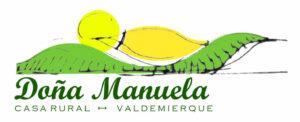 logo Doña Manuela