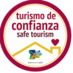 Turismo de Confianza